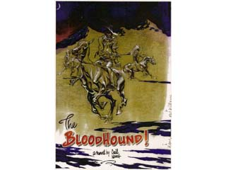 The Blood Hound
